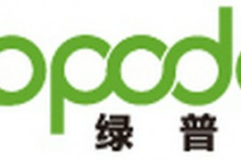 北京专业除甲醛公司:绿普达(北京)科技有限公司(lopodo.com)