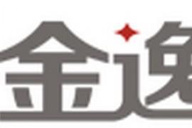 北京专业除甲醛公司:北京金逸科技有限公司(jinyizhili.com)
