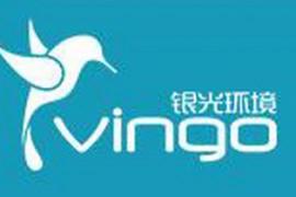 西安除甲醛公司:西安银光环境科技有限公司(vingochina.com)