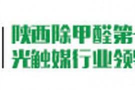 西安除甲醛公司:西安麦斯格林环保(xamsgl.com)
