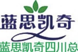 成都除甲醛公司:四川净之神环保科技有限公司(jzshb.net)