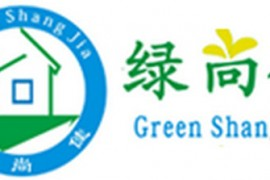 成都除甲醛公司:成都绿尚佳环保科技有限公司(lsj100.com)