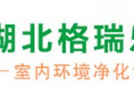 武汉除甲醛公司:湖北格瑞乐环保公司(grlhb.com)