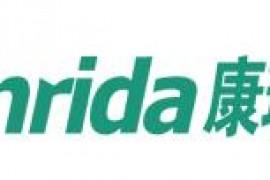 福州除甲醛公司:康瑞达(福州)环保科技有限公司(conrida.com)