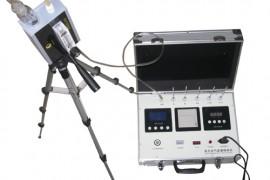常见的三种甲醛检测方法