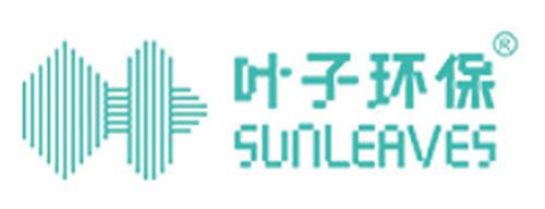 广州除甲醛公司:叶子环保