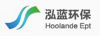 杭州除甲醛公司:杭州泓蓝环保科技有限公司