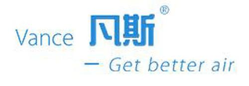 杭州除甲醛公司:凡斯环保