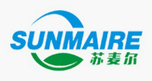 北京除甲醛公司:苏麦尔