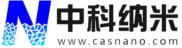 北京专业除甲醛公司:北京中科东亚纳米材料科技有限公司