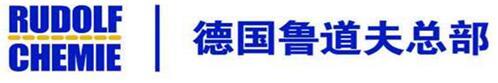 北京专业除甲醛公司:绿森环保