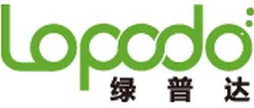 北京专业除甲醛公司:绿普达(北京)科技有限公司