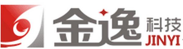 北京专业除甲醛公司:北京金逸科技有限公司