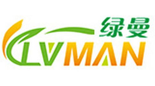 深圳除甲醛公司:深圳绿曼环保科技有限公司