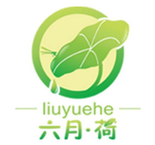深圳除甲醛公司:深圳六月荷环境科学有限公司