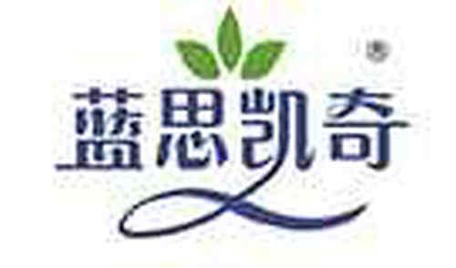 深圳除甲醛公司:深圳蓝思凯奇除甲醛公司
