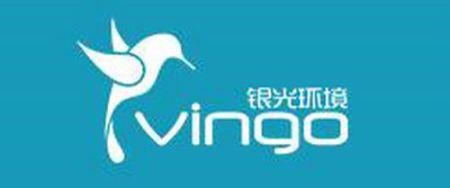 西安除甲醛公司:西安银光环境科技有限公司
