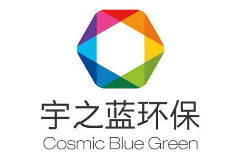 成都除甲醛公司:成都宇之蓝环保科技有限公司