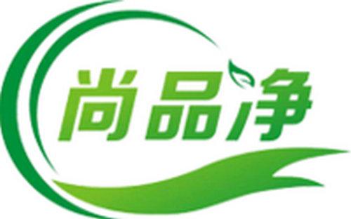 成都除甲醛公司:四川尚品净环保科技有限公司
