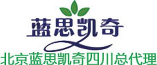 成都除甲醛公司:四川净之神环保科技有限公司