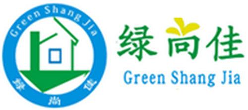 成都除甲醛公司:成都绿尚佳环保科技有限公司