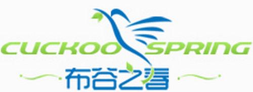 武汉除甲醛公司:湖北布谷鸟环境工程有限公司