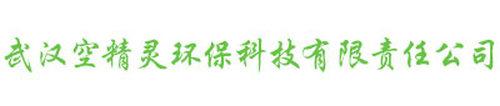 武汉除甲醛公司:武汉空精灵环保科技有限责任公司