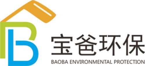 武汉除甲醛公司:武汉宝爸环保科技有限公司