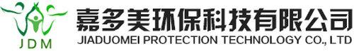 武汉除甲醛公司:武汉嘉多美专业除甲醛公司
