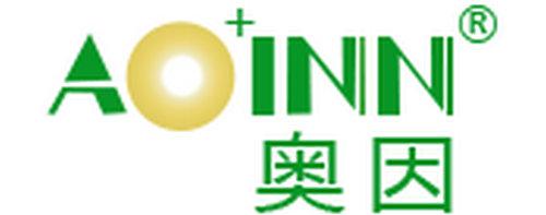 福州除甲醛公司:福州奥因环保科技有限公司