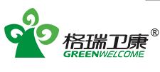 深圳除甲醛公司:深圳格瑞卫康环保科技有限公司